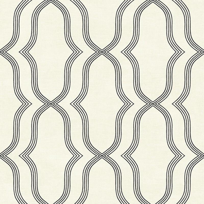 Papel pintado Wallquest Maui Maui Geometric TP82000