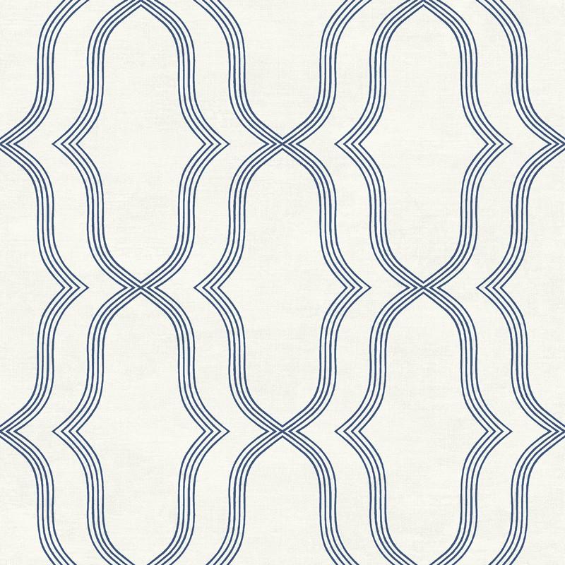Papel pintado Wallquest Maui Maui Geometric TP82002