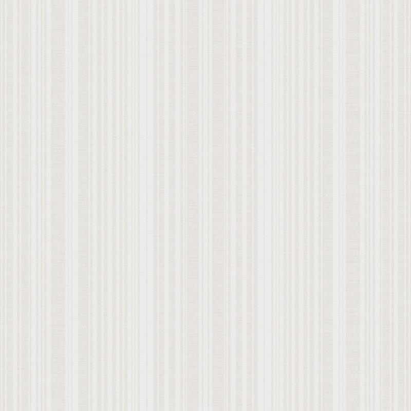 Papel pintado Wallquest Maui Maui Stripe TP81800