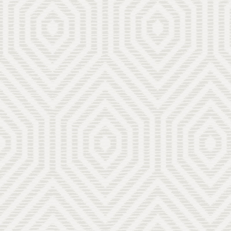 Papel pintado Wallquest Maui Maui Hexagon Geometric TP80518