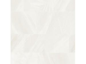 Papel pintado Gianfranco Ferre Home Wallpaper nº 2 GF61066