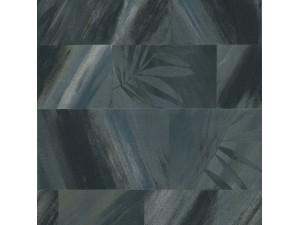 Papel pintado Gianfranco Ferre Home Wallpaper nº 2 GF61068