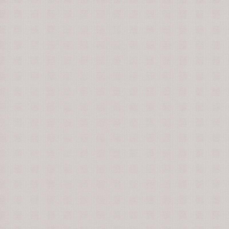 Papel pintado Gianfranco Ferre Home Wallpaper nº 2 GF61028