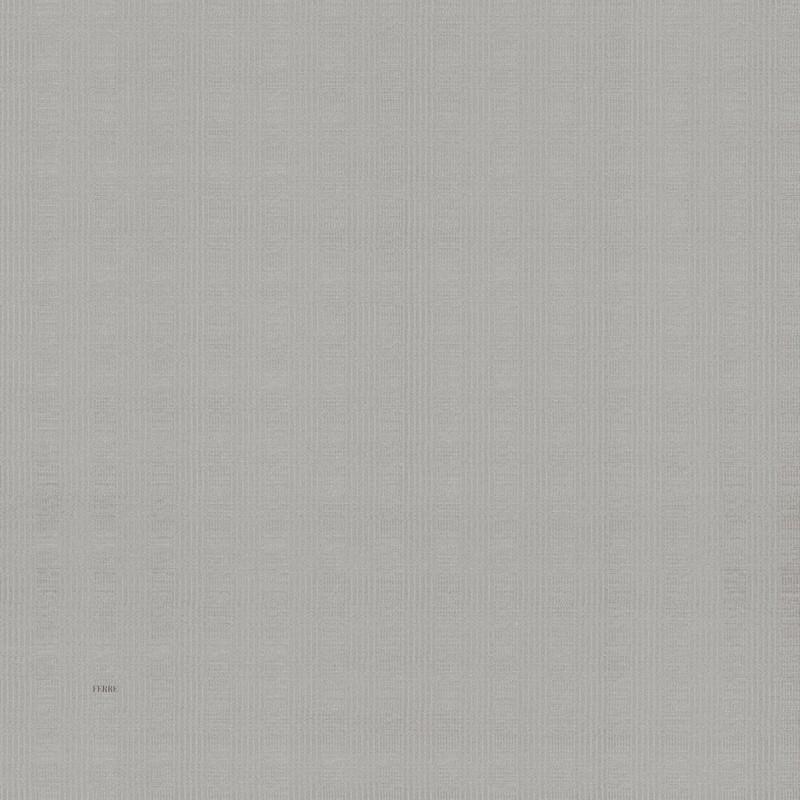 Papel pintado Gianfranco Ferre Home Wallpaper nº 2 GF61026