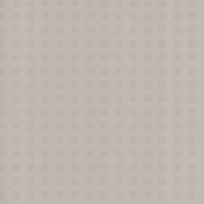 Papel pintado Gianfranco Ferre Home Wallpaper nº 2 GF61025