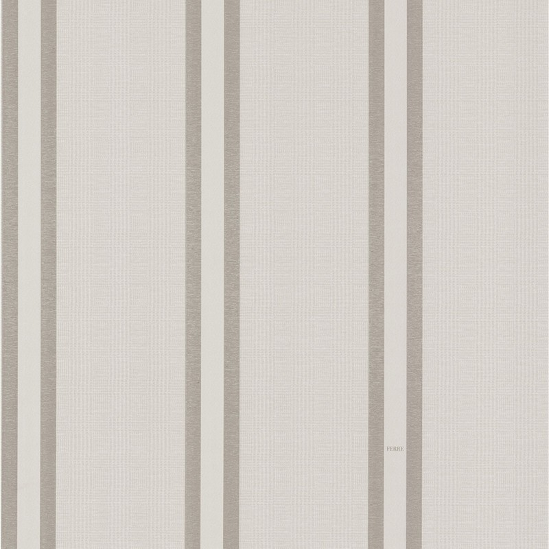 Papel pintado Gianfranco Ferre Home Wallpaper nº 2 GF61096