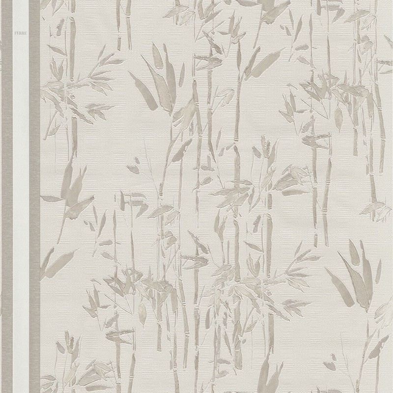 Papel pintado Gianfranco Ferre Home Wallpaper nº 2 GF61009
