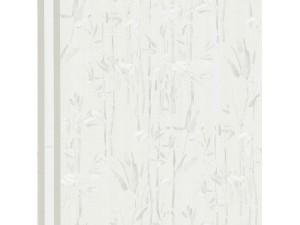 Papel pintado Gianfranco Ferre Home Wallpaper nº 2 GF61008