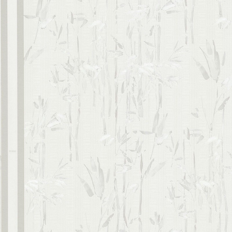 Papel pintado Gianfranco Ferre Home Wallpaper nº 2 GF61008