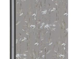 Papel pintado Gianfranco Ferre Home Wallpaper nº 2 GF61003