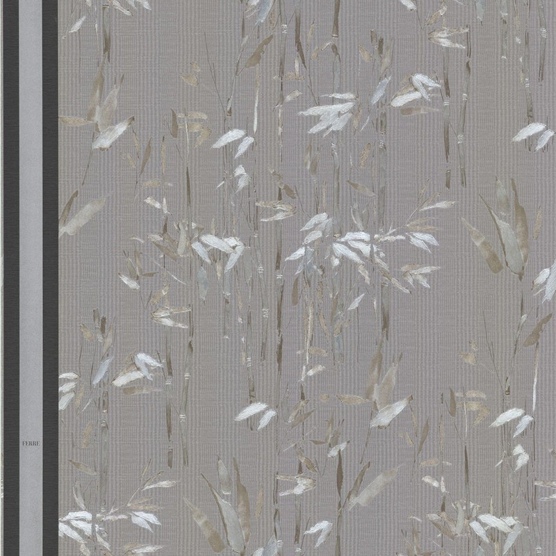 Papel pintado Gianfranco Ferre Home Wallpaper nº 2 GF61003