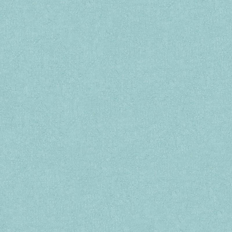 Papel pintado Living Walls Colibri 36628-5