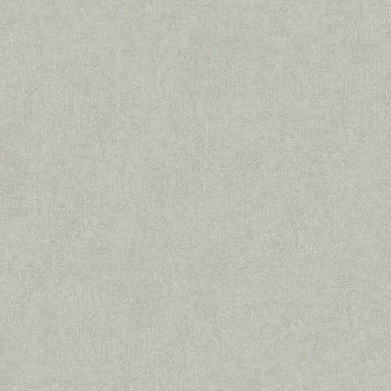 Papel pintado Living Walls Colibri 36628-1