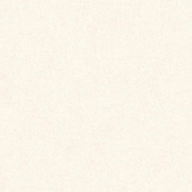 Papel pintado Living Walls Colibri 36628-2