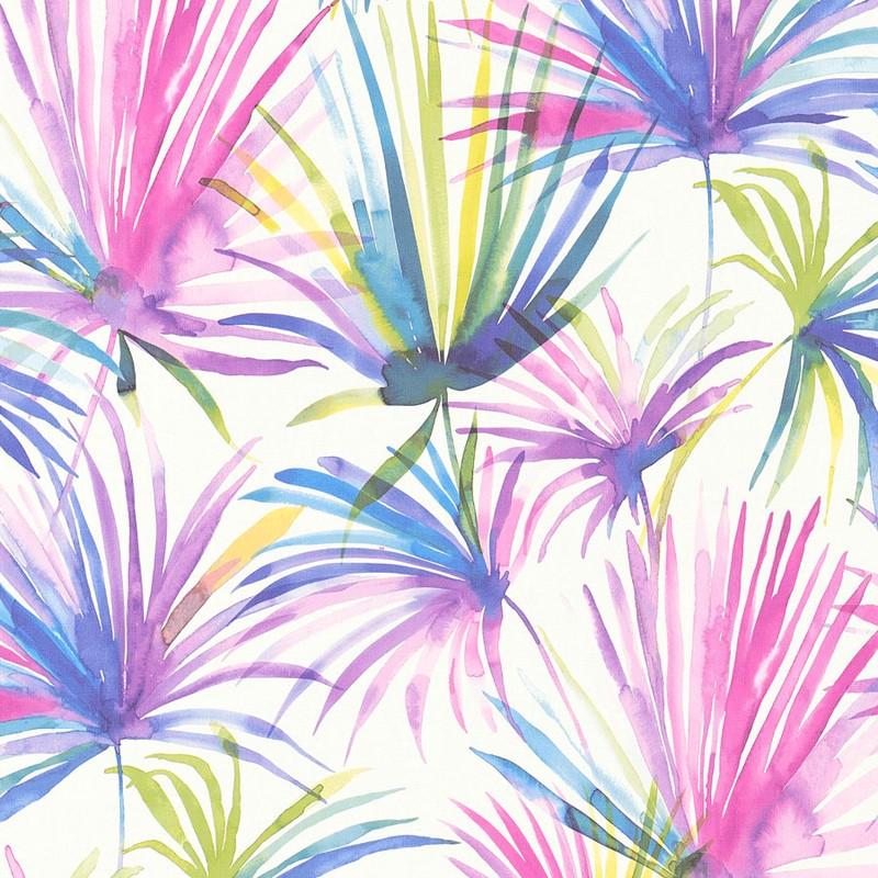 Papel pintado Living Walls Colibri 36624-3