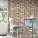 Colibri 36288-1 Papel Pintado Living Walls