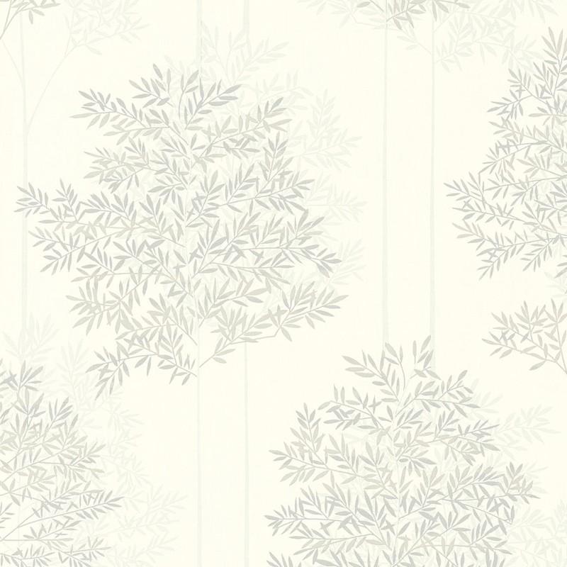 Papel pintado Living Walls Colibri 36626-2