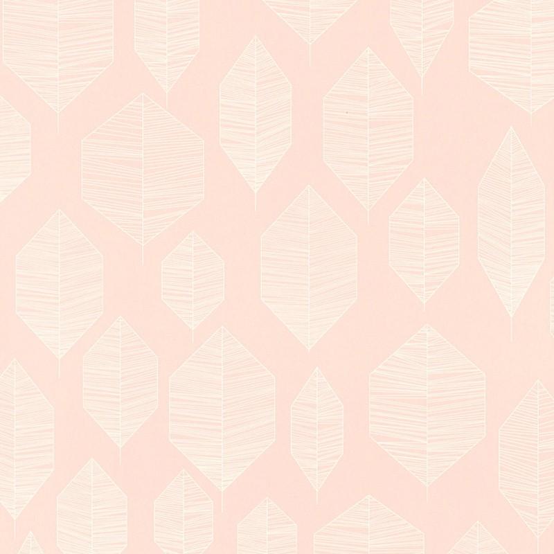 Papel pintado Living Walls Colibri 36209-1