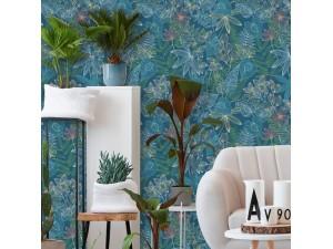 Papel pintado Living Walls Colibri 36630-1