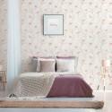 Colibri 36623-3 Papel Pintado Living Walls