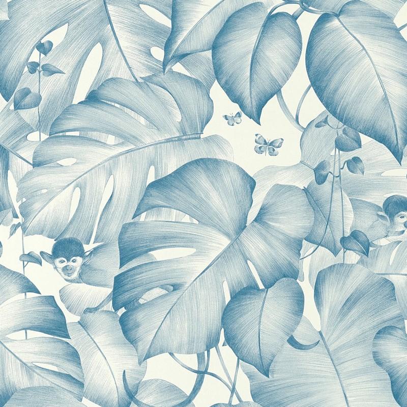 Papel pintado Living Walls Colibri 36625-1