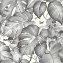 Colibri 36625-2 Papel Pintado Living Walls