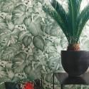 Colibri 36627-2 Papel Pintado Living Walls