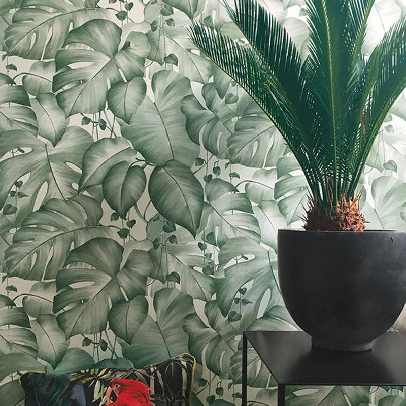 Papel pintado Living Walls Colibri 36627-2