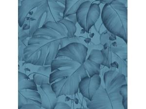 Papel pintado Living Walls Colibri 36627-1