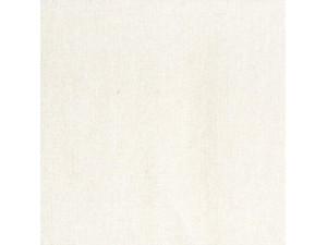 Papel pintado Missoni Home Wallcoverings 02 Canvas 10165