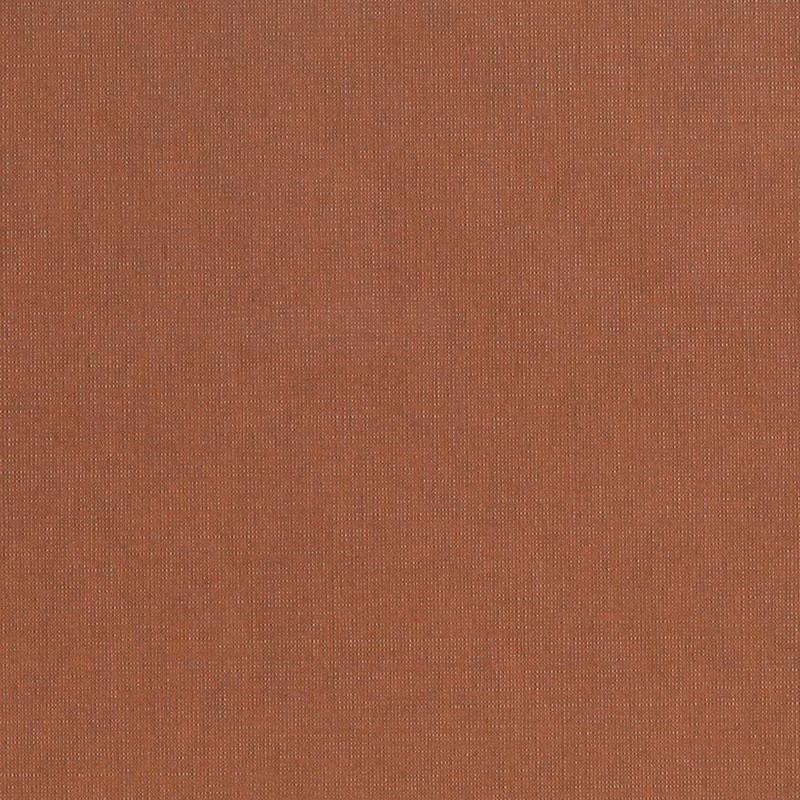 Papel pintado Missoni Home Wallcoverings 02 Canvas 10164