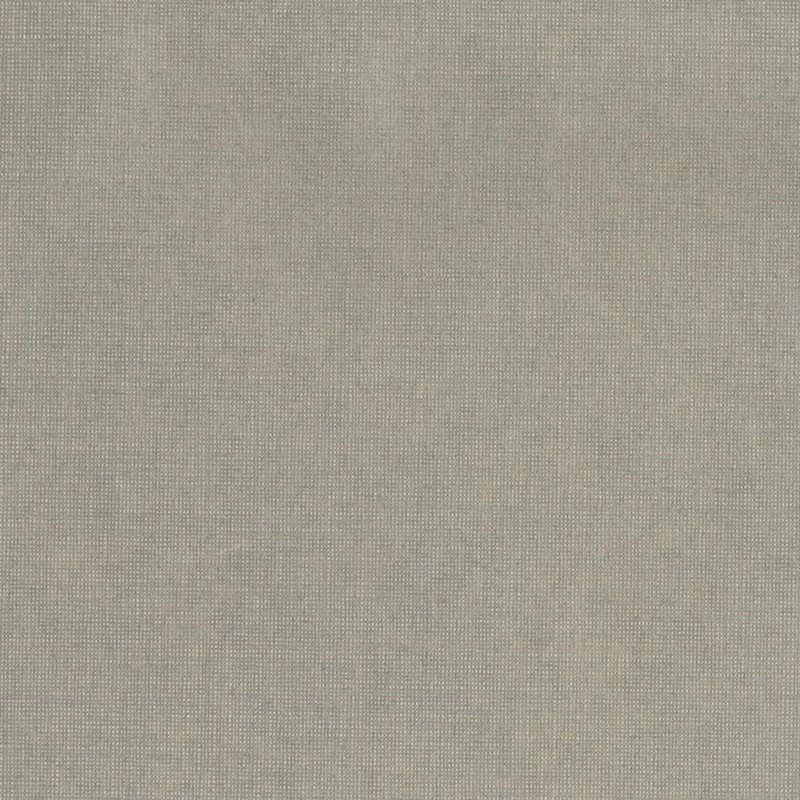 Papel pintado Missoni Home Wallcoverings 02 Canvas 10163