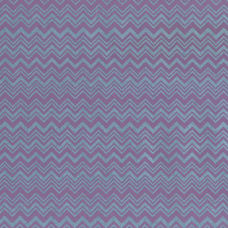 Papel pintado Missoni Home Wallcoverings 02 Zig Zag 10132