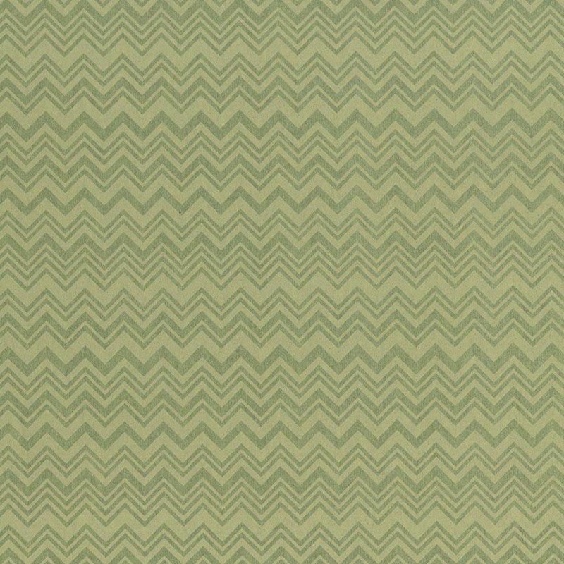Papel pintado Missoni Home Wallcoverings 02 Zig Zag 10121