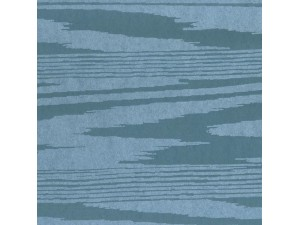 Papel pintado Missoni Home Wallcoverings 02 Fiamma 10142