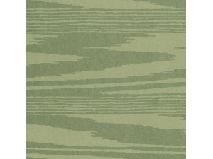 Papel pintado Missoni Home Wallcoverings 02 Fiamma 10141