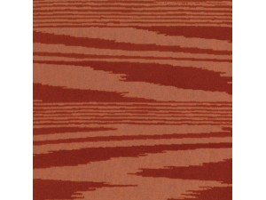 Papel pintado Missoni Home Wallcoverings 02 Fiamma 10144
