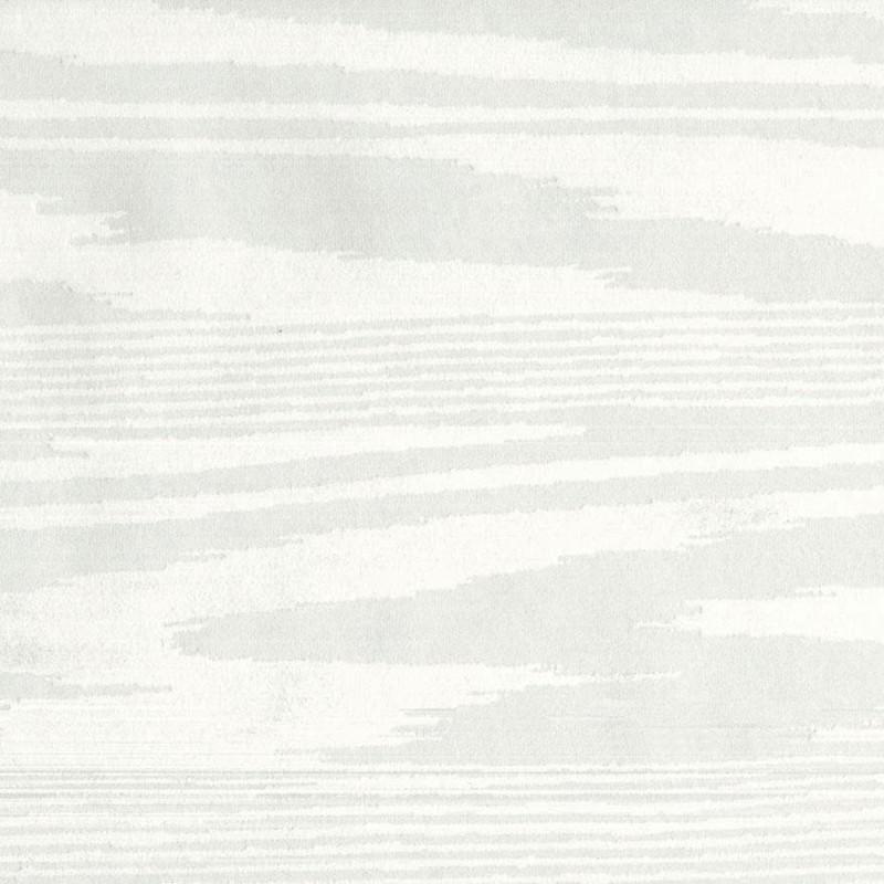 Papel pintado Missoni Home Wallcoverings 02 Fiamma 10145