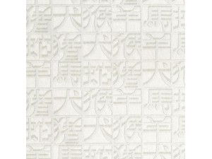 Papel pintado Missoni Home Wallcoverings 02 Horoscope 10105