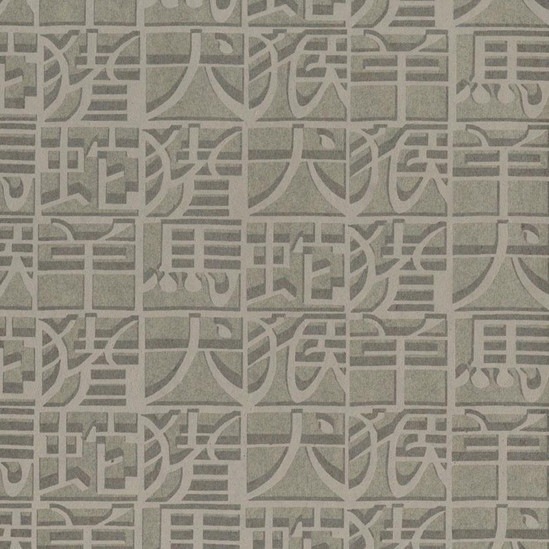 Papel pintado Missoni Home Wallcoverings 02 Horoscope 10103