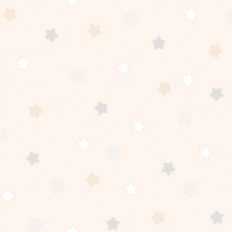 Papel pintado infantil Decoas Candy 060-CAN