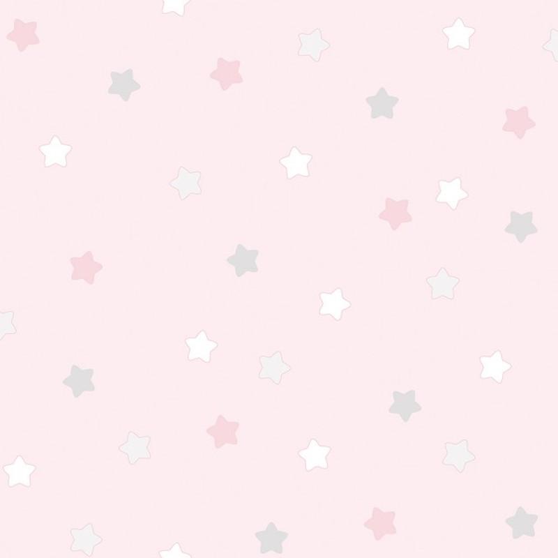 Papel pintado infantil Decoas Candy 020-CAN