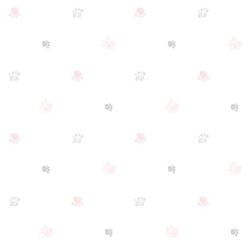 Papel pintado infantil Decoas Candy 014-CAN