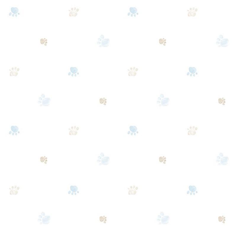 Papel pintado infantil Decoas Candy 009-CAN