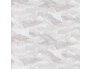 Papel pintado Casadeco Idylie Nubia IDYL83871218