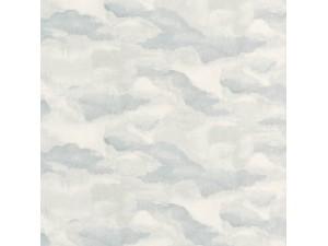 Papel pintado Casadeco Idylie Nubia IDYL83879131