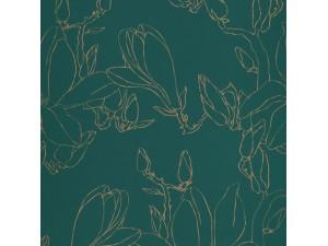 Papel pintado Casadeco Idylie Magnolia IDYL83827525