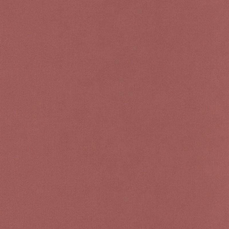 Papel pintado Caselio Spaces Uni SPA64524250