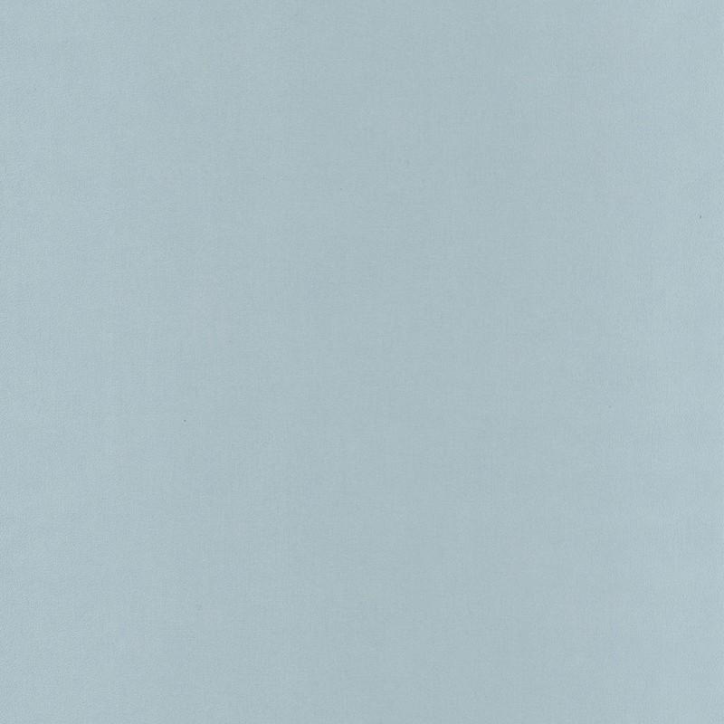 Papel pintado Caselio Spaces Uni SPA64529200