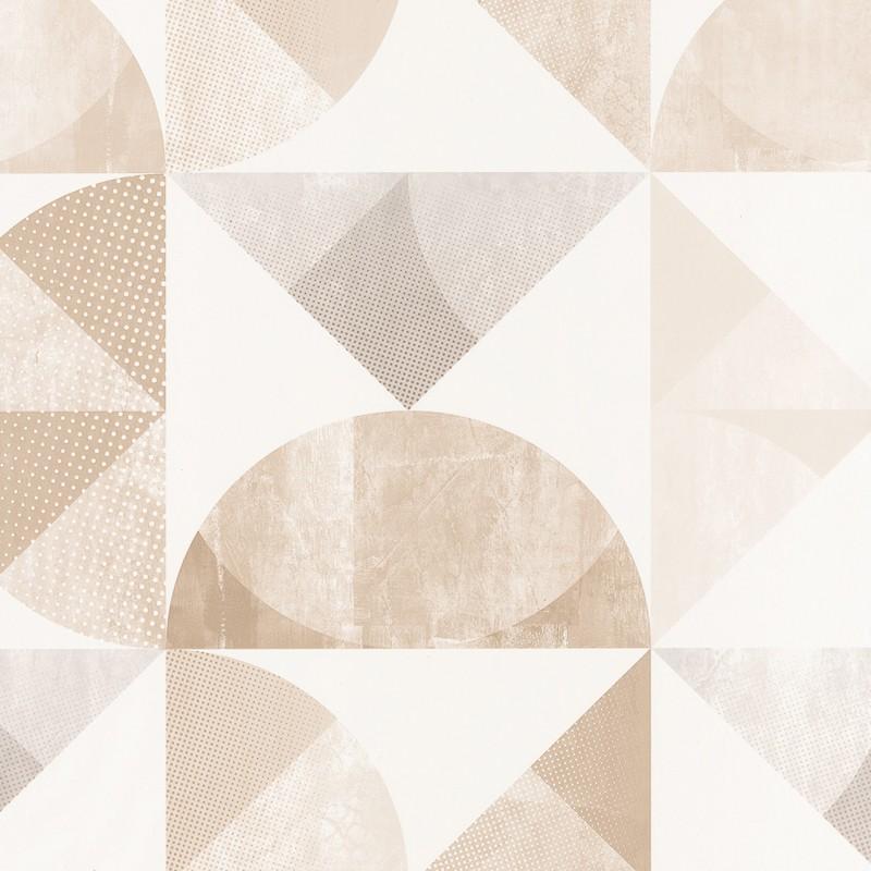 Papel pintado Caselio Spaces Graphic SPA100151011